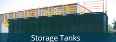 link to storage tank products page