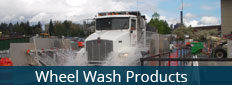 link to wheelwash products page
